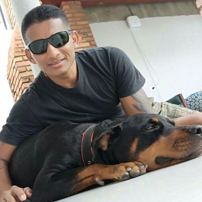 Wellington Dias lamenta morte da filha de Francisco Costa