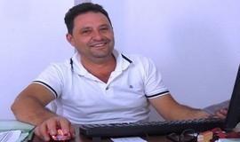 Bolsa Família: Renildo Holanda diz que critérios estão mais rígidos