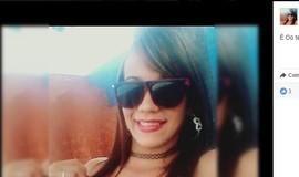 Homem atropela e mata travesti após oferecer R$ 17 por programa