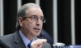 Rodrigo Janot defende permanência  de Eduardo Cunha na prisão