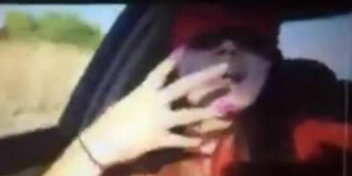 Jovem causa morte da irmã ao fazer live na web; assista