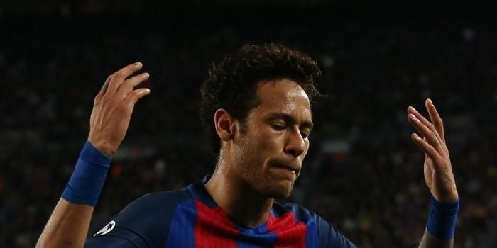 PSG se irrita e dá ultimato a Neymar, destaca jornal internacional