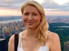 Professora de física é demitida após sexo com aluno em banheiro