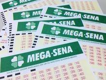 Mega-Sena pode pagar R$ 105 milhões neste sábado (29)