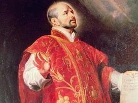 Veja programação religiosa dos festejos de Santo Inácio