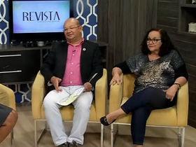 Olimpíada Piauiense de Língua Portuguesa é lançada em Teresina