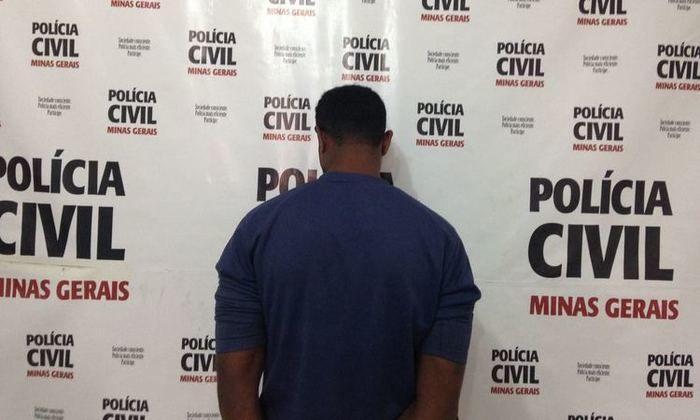 Homem é preso por transmitir HIV para 3 mulheres em MG