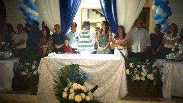 Margarete participa anuncia novas obras em São Félix do Piauí
