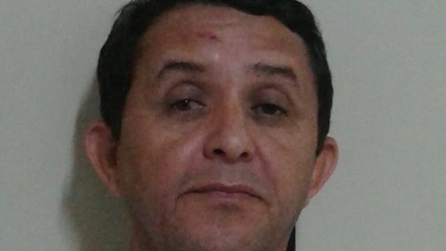 Acusado de matar cunhado por dívida de R$650 é preso no RJ