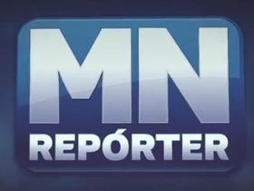 Meio Norte Repórter: Projetos que inspiram