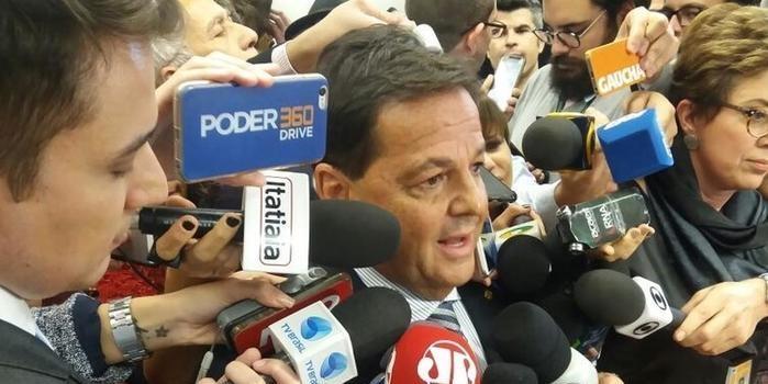 Relator da denúncia contra Temer diz que atuará  com independência