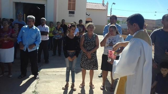 6ª Cavalgada de Dom Expedito Lopes - Imagem 42