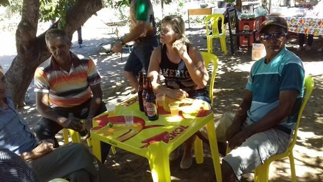 6ª Cavalgada de Dom Expedito Lopes - Imagem 104