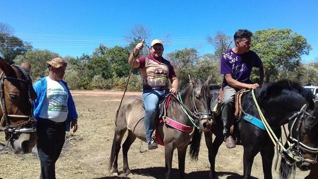6ª Cavalgada de Dom Expedito Lopes - Imagem 116