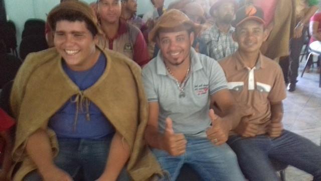 6ª Cavalgada de Dom Expedito Lopes - Imagem 57