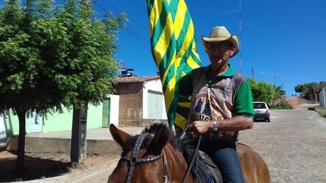 6ª Cavalgada de Dom Expedito Lopes - Imagem 83