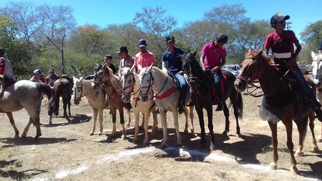 6ª Cavalgada de Dom Expedito Lopes - Imagem 110