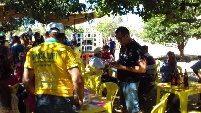 6ª Cavalgada de Dom Expedito Lopes - Imagem 140