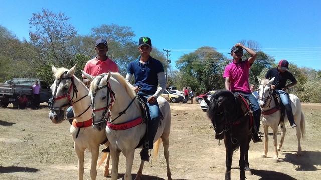 6ª Cavalgada de Dom Expedito Lopes - Imagem 115