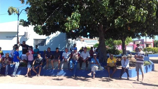 6ª Cavalgada de Dom Expedito Lopes - Imagem 19