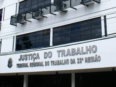 Concurso do TST com salários de R$ 27 mil tem vagas para Teresina