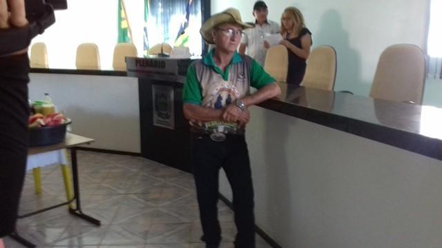 6ª Cavalgada de Dom Expedito Lopes - Imagem 58