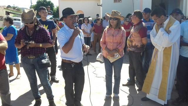 6ª Cavalgada de Dom Expedito Lopes - Imagem 50