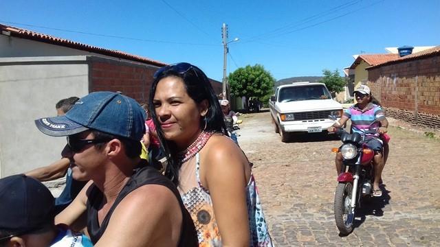 6ª Cavalgada de Dom Expedito Lopes - Imagem 87