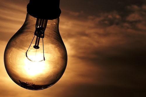 Tarifa de energia elétrica terá aumento em julho