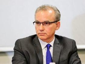 Prefeitura de Teresina lançará processo seletivo com 760 vagas