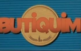 BUTIQUIM: Confira tudo que foi destaque no Programa Butiquim