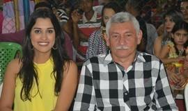Prefeito recebe neste sábado visita do Governador W. Dias