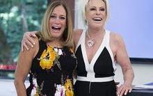 Susana Vieira e Ana Maria Braga são vítimas de golpe na internet