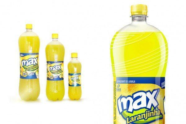 Conheça os 7 refrigerantes regionais que você precisa experimentar