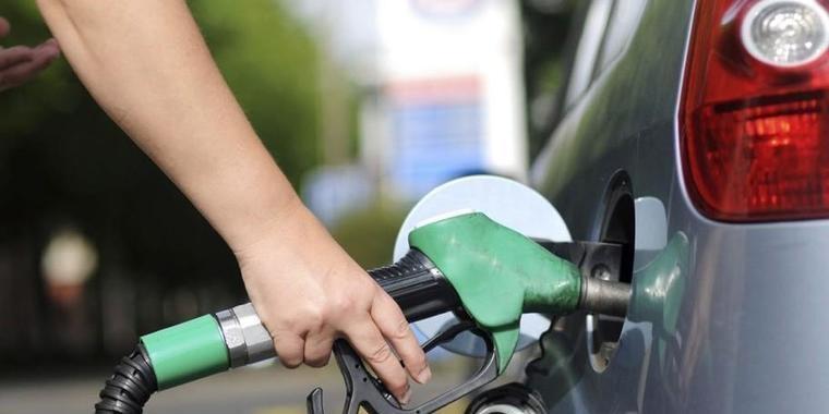 Justiça Federal da PB suspende aumento de combustíveis no Estado