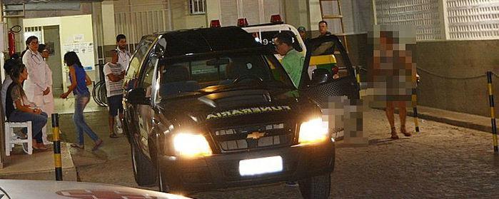 Resultado de imagem para Criança de cinco anos morre após cair dentro de fossa em Paulistana