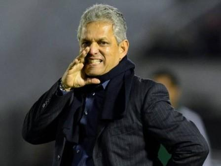 Flamengo fecha últimos detalhes com Rueda contra o Botafogo