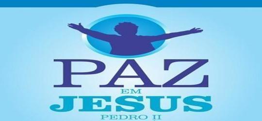 Igrejas evangélicas realizam em praça pública evento gospel
