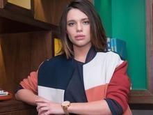 Assediada após assumir sua sexualidade, Bruna Linzmeyer desabafa