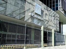 Petrobras divulga edital de concurso com 954 vagas