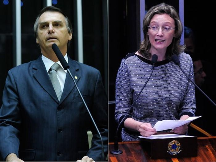 (Crédito: Gabriela Korossy e Luis Macedo / Câmara dos Deputado)