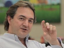 MPF diz que Joesley escondeu crimes e pretende cobrar R$ 1 bilhão