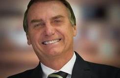 STJ confirma condenação de Bolsonaro por danos morais