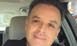 'Não tô nem aí', diz juiz que recebeu mais de R$ 500 mil em julho