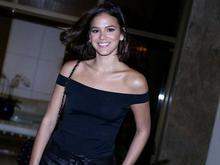 Atriz global detona Marquezine: