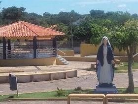 Instituto de Identificação do Piauí vai estar em Jatobá do Piauí