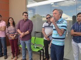 Inscrições para o Garantia-Safra já começaram em Pimenteiras
