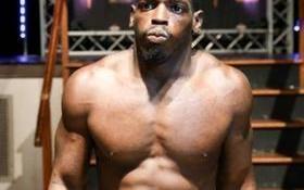 Lutador de MMA morre após ser nocauteado  em combate nos EUA