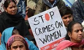 Justiça nega pedido de aborto a menina de 10 anos estuprada
