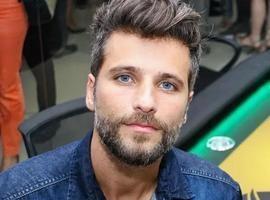 Bruno Gagliasso é cobrado por cinco meses de aluguel de imóvel